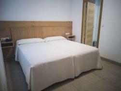 Hotel-Abadi (37)