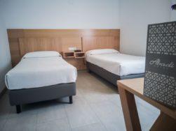 Hotel-Abadi (46)
