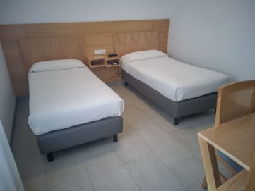 Hotel-Abadi (55)
