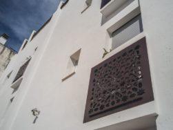 Hotel-Abadi (67)
