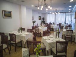 Hotel-Abadi (79)