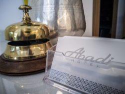 Hotel-Abadi (83)